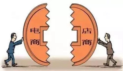东莞南城区工商注册_公司注册代理_代办注册公司价格