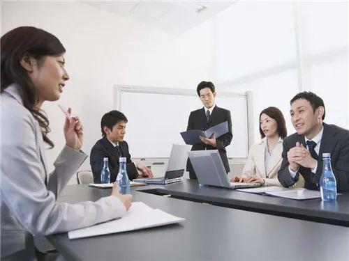 东莞东城区工商注册_公司注册代理_代办注册公司价格